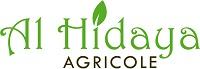 Logo-Al-Hidaya-site