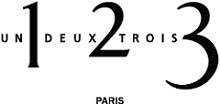 logo-123