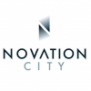 novation city