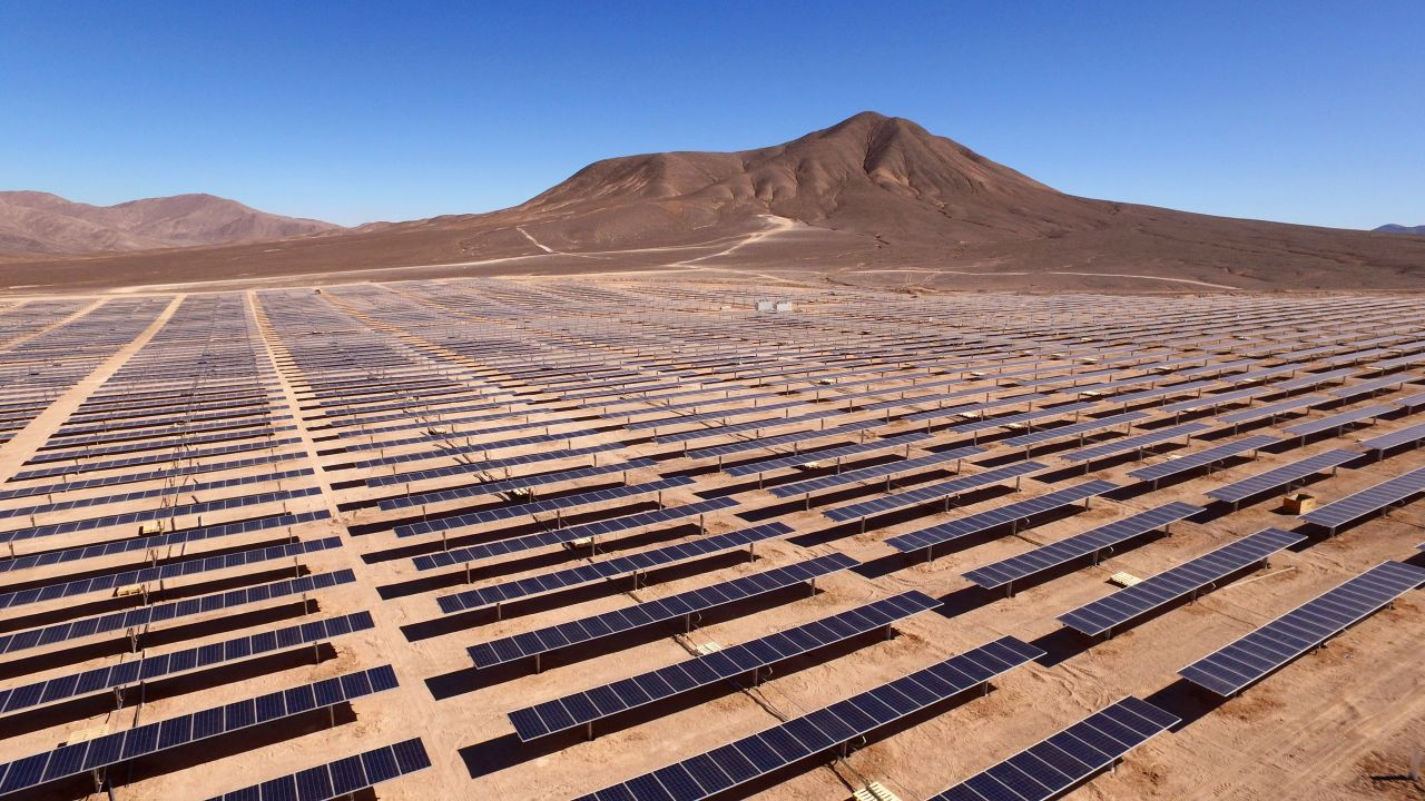 energie renouvelable HBG